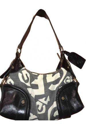Gianfranco Ferré \N Silk Handbag for Women