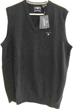 GANT \N Wool Knitwear & Sweatshirts for Men