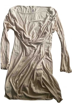 RICK OWENS LILIES \N Top for Women