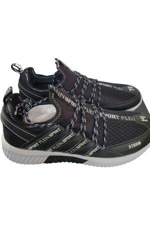 Philipp Plein Men Sneakers - \N Trainers for Men