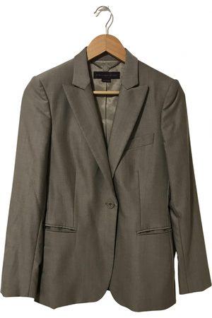 Stella McCartney \N Wool Jacket for Women