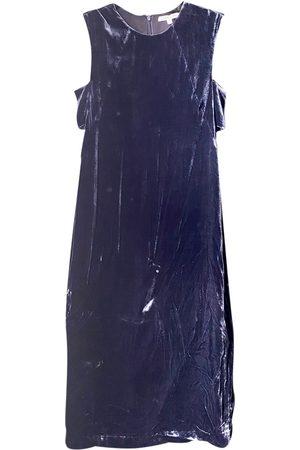 Elizabeth and James Women Dresses - \N Velvet Dress for Women