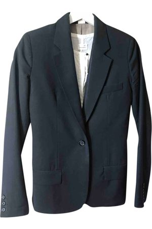 ANNE VALERIE HASH \N Wool Jacket for Women