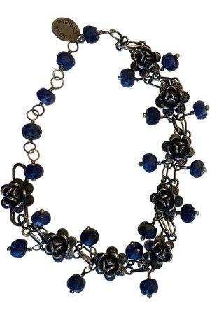Yvone Christa \N Bracelet for Women