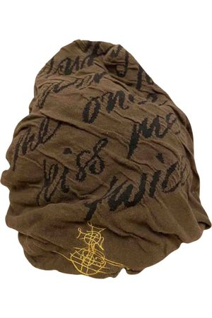 Vivienne Westwood \N Cotton Hat for Women