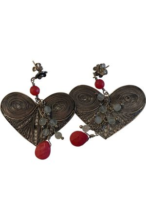 Yvone Christa \N Earrings for Women