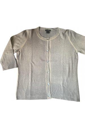 AVANT TOI \N Cashmere Knitwear for Women