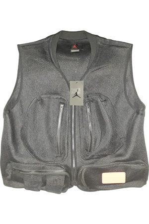 Jordan \N Knitwear & Sweatshirts for Men