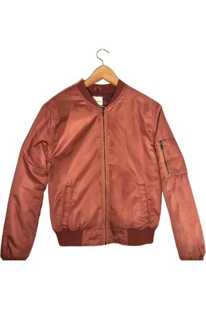 Subdued \N Jacket for Women