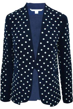 Diane von Furstenberg Women Coats - \N Coat for Women
