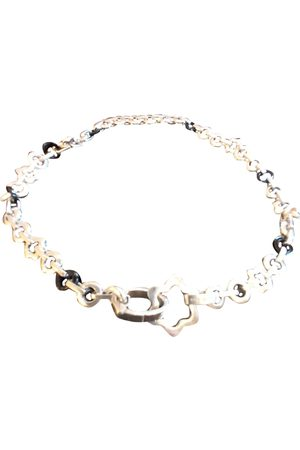 Mont Blanc \N Necklace for Women