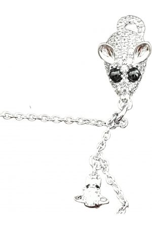 Vivienne Westwood \N Necklace for Women