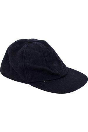 Carven \N Cotton Hat for Women