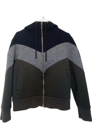 Moncler \N Wool Knitwear & Sweatshirts for Men