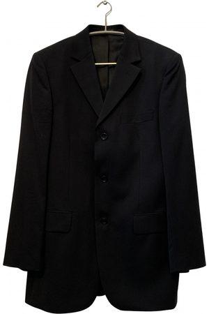 Cerruti 1881 \N Wool Suits for Men