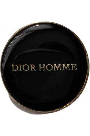 Dior \N Metal Jewellery for Men