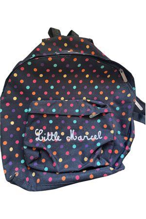 Little Marcel \N Backpack for Women