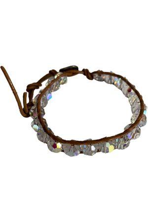 CHAN LUU Ceramic bracelet