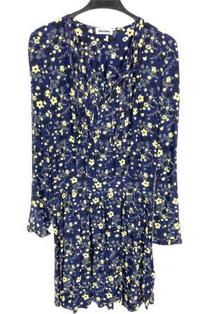 Zadig & Voltaire Spring Summer 2019 Dress for Women