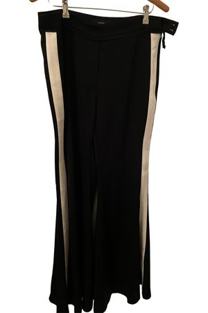 Ellery Women Pants - \N Trousers for Women