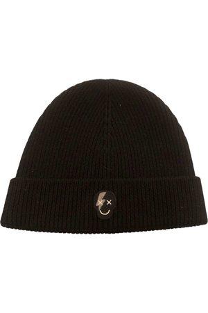 The Kooples \N Wool Hat for Women