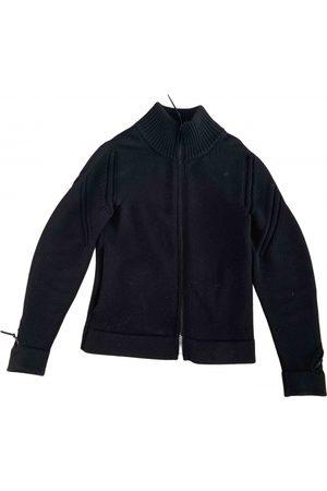 Dior VINTAGE \N Wool Knitwear & Sweatshirts for Men
