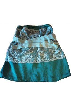 intimissimi \N Silk Skirt for Women