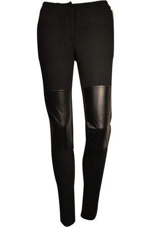 RENE DERHY \N Trousers for Women