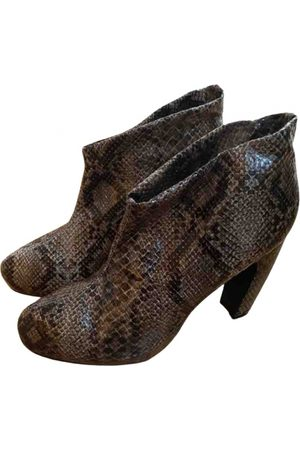 OVS \N Ankle boots for Women