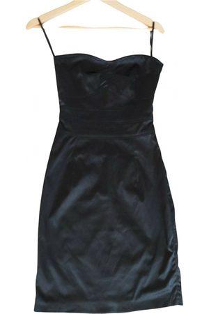 Gestuz \N Cotton - elasthane Dress for Women