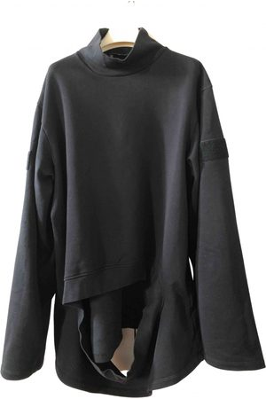 GOSHA RUBCHINSKIY \N Cotton Knitwear & Sweatshirts for Men