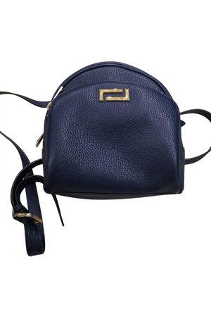 LANCEL Women Rucksacks - Lola Leather Backpack for Women