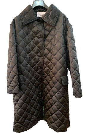 AINEA \N Coat for Women