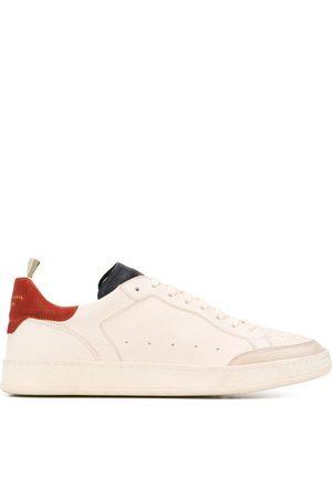 Officine creative Women Sneakers - Kareem sneakers - Neutrals