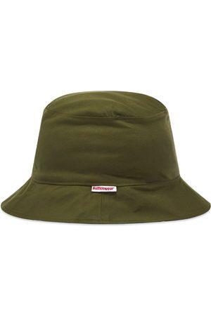 BATTENWEAR Reversible Bucket Hat