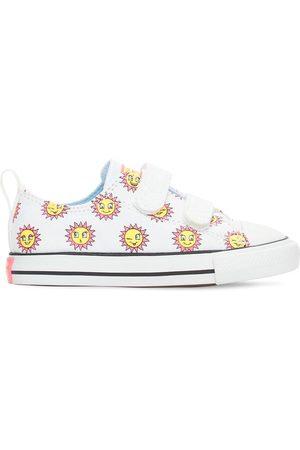 Converse Sun Print Chuck Taylor All Star Sneakers