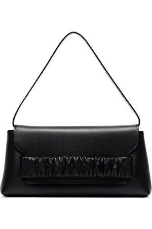 Elleme ChouChou Baguette shoulder bag