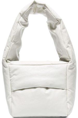 Kassl Editions Oil tote bag