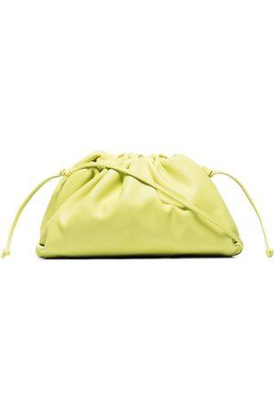 Bottega Veneta The Pouch mini bag
