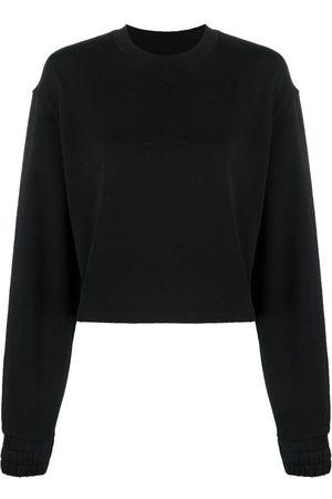 Apparis Isabel organic-cotton sweatshirt