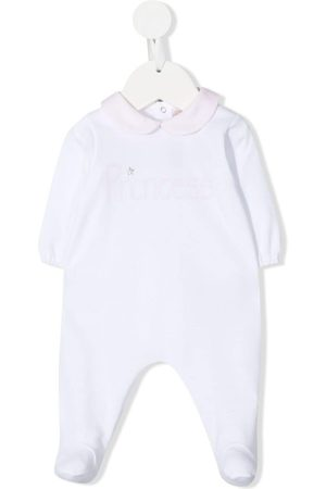 LA STUPENDERIA Pajamas - Princess print pyjama