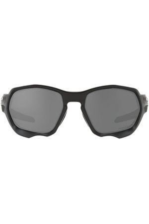 Oakley Plazma sunglasses - Grey