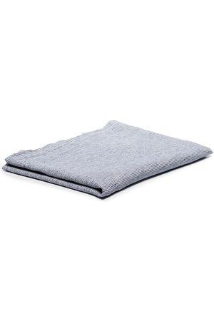 Frescobol Carioca Accessories - Thin striped pattern beach towel