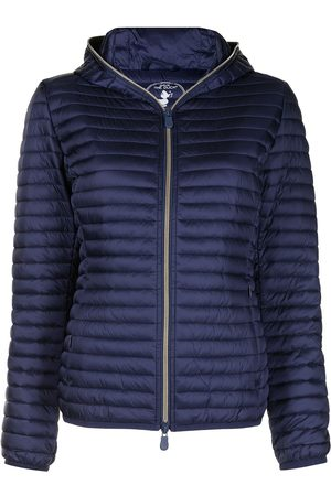 save the duck D33620 ALEXIS padded jacket