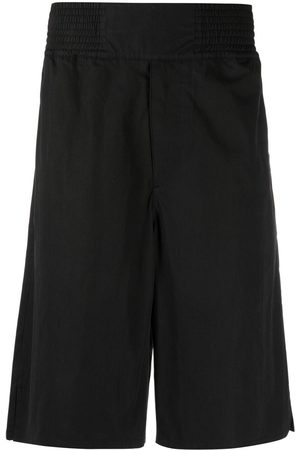 OAMC Knee-length shorts