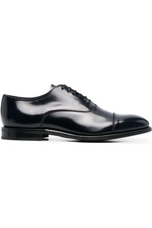 Church's Pamington Derby lace-up shoes