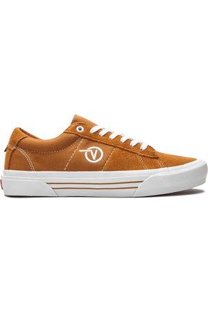 Vans Skate Sid sneakers