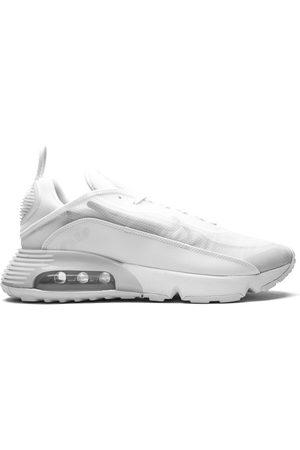 Nike Sneakers - Air Max 2090 sneakers