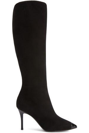 Giuseppe Zanotti Kalima knee-length boots
