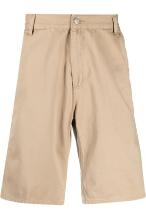 Carhartt Ruck Single bermuda shorts - Neutrals